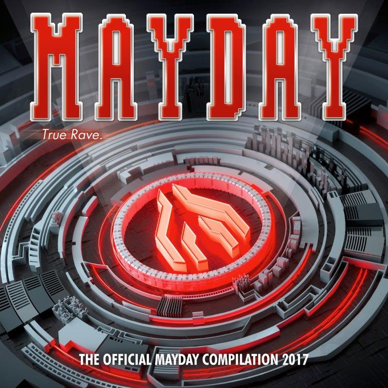 Mayday2017 Cover Digital