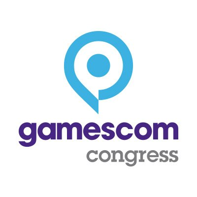 Gamescon Congress Logo