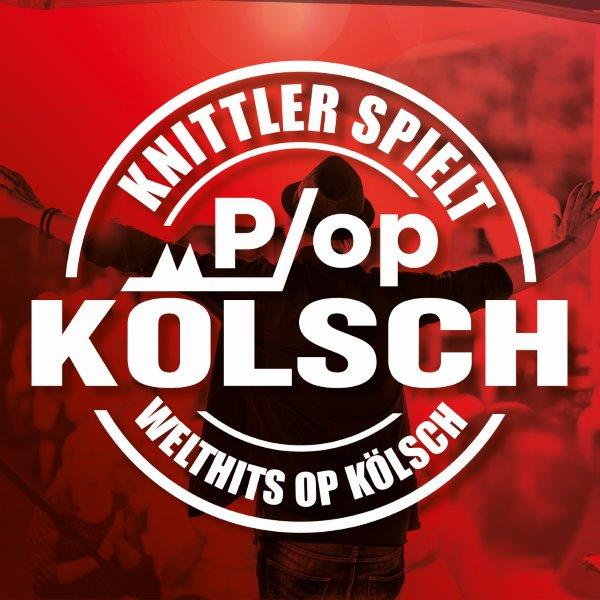 Knittler Pop Koelsch Album Cover JPG 3000px