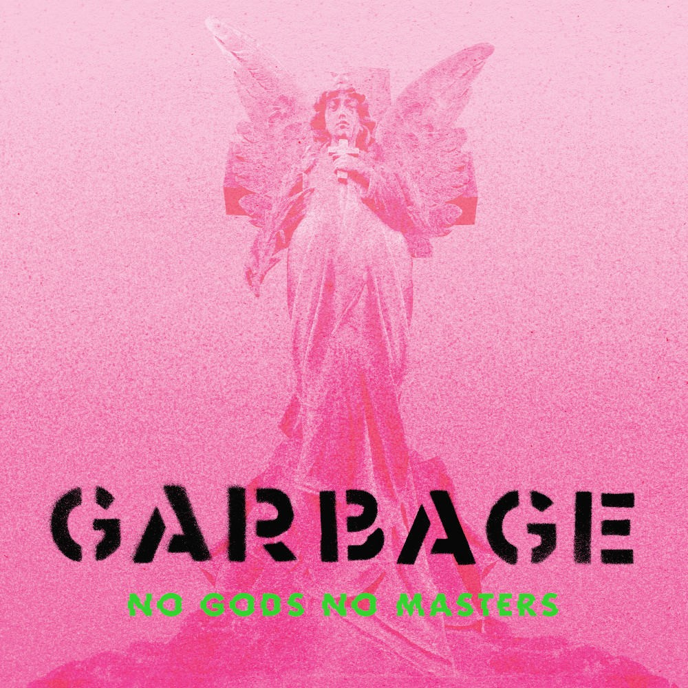garbage cover