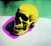 csm_AW_Skull_Website_650ab21697.jpg
